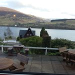 Photo of The Lochearnhead Hotel