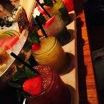Photo of Sushi Social