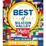 Best Burger in Silicon Valley!