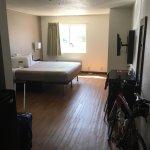 Motel 6 New Iberia