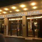 Foto di Royal Continental Hotel