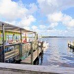 Bert's.. Matlachee Pine Island Florida