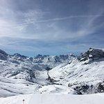 Photo de Ski Arlberg