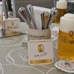 Photo de Hotel-Restaurant Louis Mueller