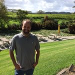 Photo of NZWINEPRO - Auckland Wine Tours