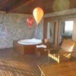 Photo of Hotel Sombra E Agua Fresca