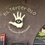 Photo of El Tercer Ojo