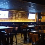 The Pub at 333
