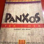 Photo de Panxos