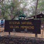 Photo of Mombacho Volcano