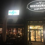 ภาพถ่ายของ Maxi's Tavern
