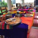 Photo de Can Cook in Cancun