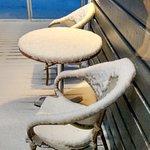 Photo of Ustedalen Hotel