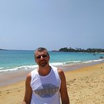 Photo de Calamander Unawatuna Beach