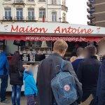 Photo of Maison Antoine
