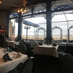 Photo de Boardwalk Plaza Hotel