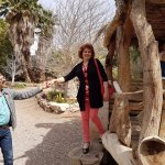 Photo of Botanical Garden Of Eilat