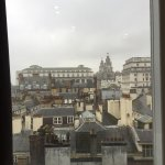 Foto de Z Hotel Liverpool