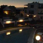 Photo of Molino de Guatiza Apartments