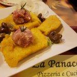 Photo of La Panacea