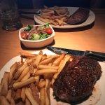 صورة فوتوغرافية لـ Outback Steakhouse - Shopping Iguatemi