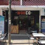 Foto de Wokco