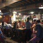 Photo of Smoke Restaurant