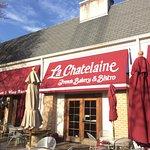 صورة فوتوغرافية لـ La Chatelaine French Bakery