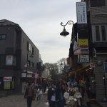 Foto de Kichijoji