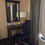 Photo of BEST WESTERN Inn & Suites of Merrillville