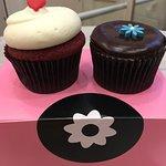 Photo of Georgetown Cupcake