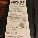 Photo of Graziano's