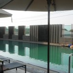 Classic Kameo Hotel & Serviced Apartments Ayutthaya Foto
