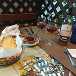 Foto de Restaurante Pradas Ordesa