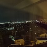 Photo of Hotel Shoho