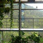 Photo de Celeste Mountain Lodge