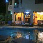 Photo de Villa Nile House