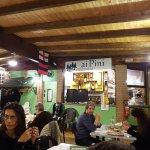 Photo of Chiosco Ai Pini