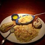 Red Lobsterの写真