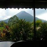 Foto di Hotel La Pradera