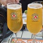 Stella Artois, Leuven's Best