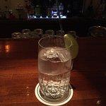 Photo of Sunset Lounge