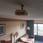 Bild från Katerina Hotel Orlando