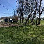 Photo de Country Acres Campground