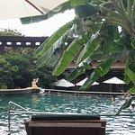 Foto di Karona Resort & Spa