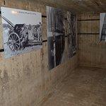 Photo de Musee de la Batterie de Merville