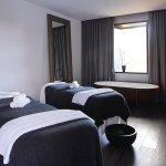 Burbury Hotel Foto