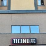 Ticino Foto