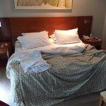 Photo of Bourbon Barra Premium Residence