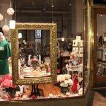 Photo de Hyatt Regency Cleveland at The Arcade